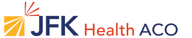 JFK Health Accountable Care Organization